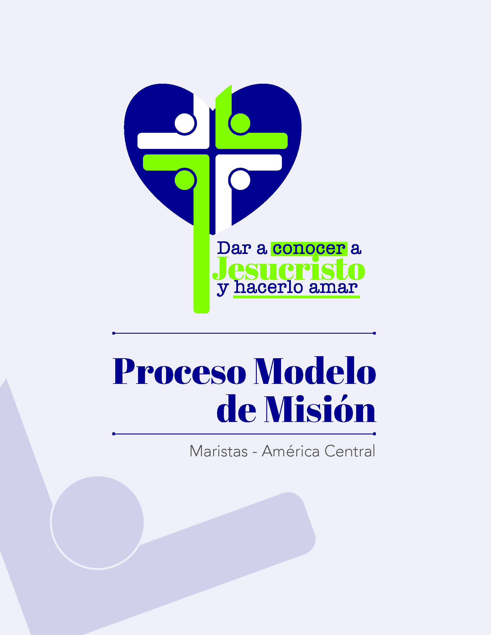Pages from PROCESO MODELO DE MISIÓN